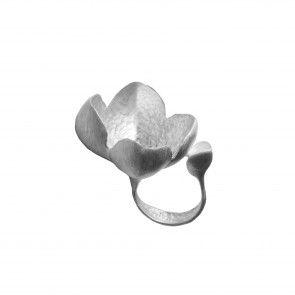 Ring LURE *016