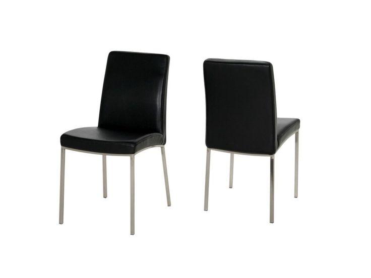 Krzesło Magnum — Krzesła Actona — sfmeble.pl