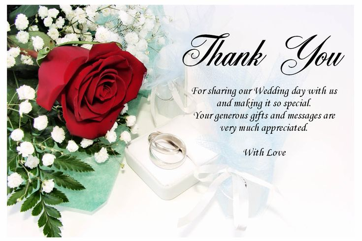 wedding acceptance card ideas - Google Search
