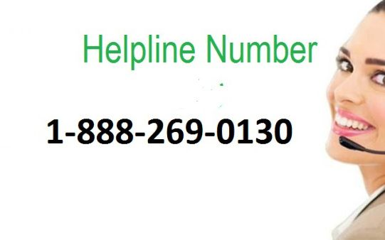 Browser Support Helpline Number: Avail help for safari from the specialists, click ...