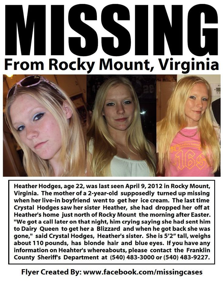 86 best Missing Children\/Adults! images on Pinterest Missing - missing child poster template