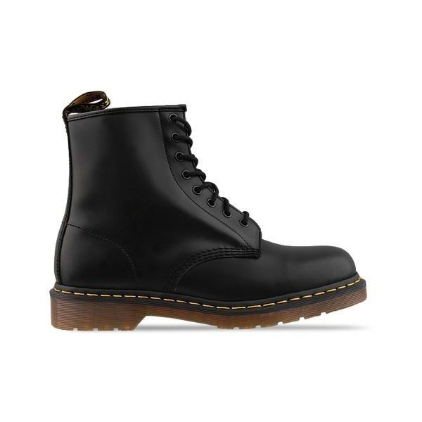 Doc Martens Mens - 8 Eye Boot ($115) found on Polyvore