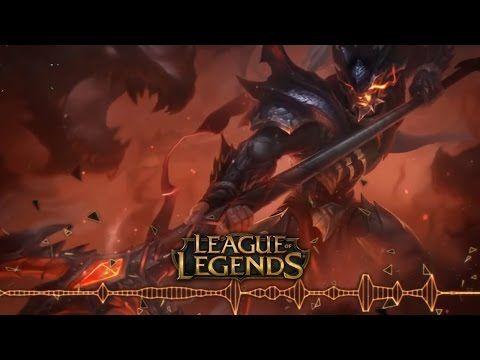 hài lmht - Nhạc quẩy rank Liên Minh Huyền Thoại mới nhất #3   Music Play League of Legends - http://cliplmht.us/2017/03/09/hai-lmht-nhac-quay-rank-lien-minh-huyen-thoai-moi-nhat-3-music-play-league-of-legends/