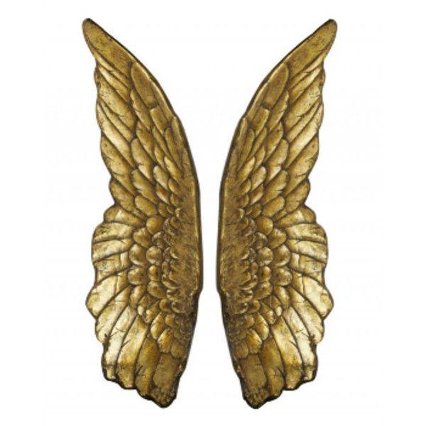 Angel Wing Wall Decor best 20+ angel wings wall decor ideas on pinterest | angel wings