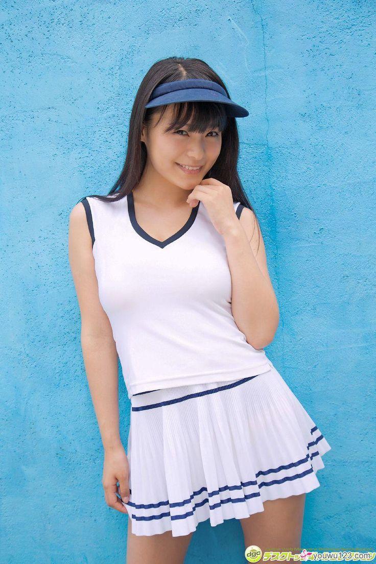 美人��+�z,^��~yȾy�_[DGC日本美女]No.1203MizukiHoshina星名美津紀Hカップのスーパー