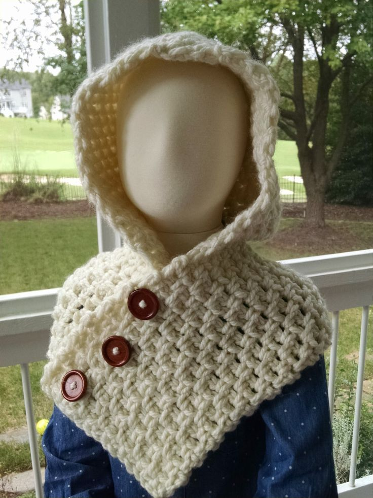 17 Best ideas about Toddler Cowl on Pinterest   Diy ...
