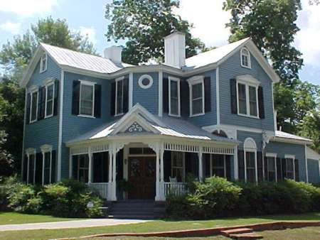 163 Best Victorian Homes Images On Pinterest