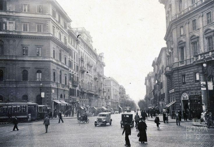 Via Merulana (1938)