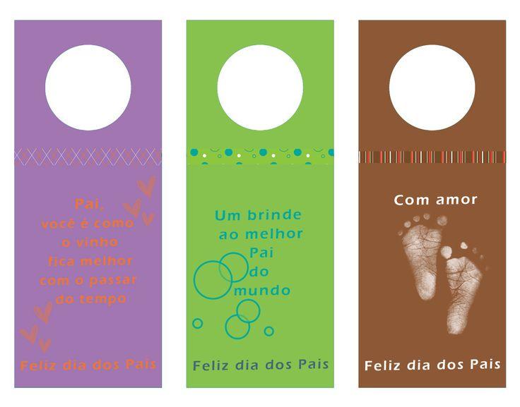 Detalhes que vão fazer o presente do dia dos pais inesquecível Leia mais: http://www.mundoovo.com.br/2014/presente-do-dia-dos-pais/ | Mundo Ovo Father's day