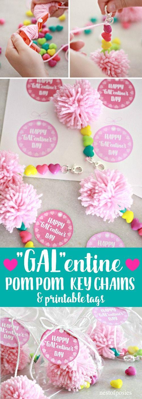 244 best Valentine\'s Day images on Pinterest | Bricolage ...