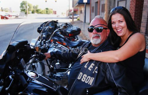 bikerdatingsites.biz show you the reason, why you are never too late to date on the biker dating site, help you find and date single bike women & biker guys with the common interest http://www.bikerdatingsites.biz/It's-never-too-late-for-bikers-find-their-love-in-the-biker-dating-site.html