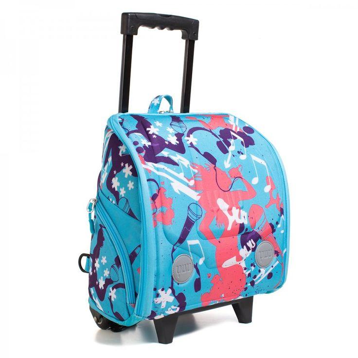 Yuuworld рюкзаки купить рюкзак трекинговый купить thule