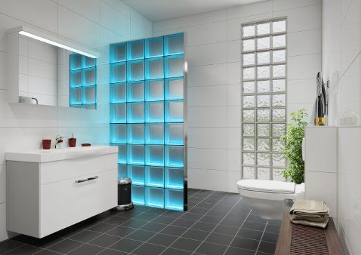 ber ideen zu walk in dusche auf pinterest wc brille duschmatten und bad mit dachschr ge. Black Bedroom Furniture Sets. Home Design Ideas