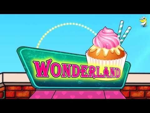 Watch Minions How I Met Your Banana -  Cake Girl Funny Cartoon