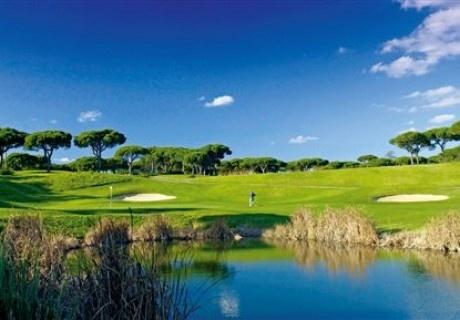 Image for Alvor Pestana Golf