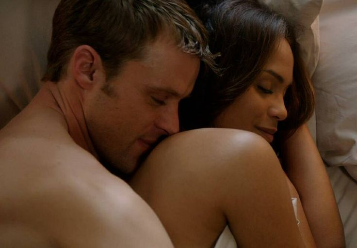 chicago fire casey and dawson relationship test