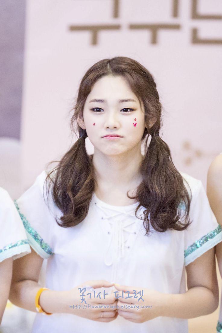 #Mina
