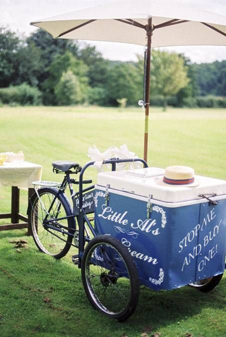 91 Best Cargo Bike Images On Pinterest Cargo Bike Price List