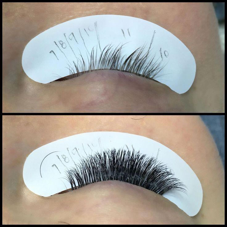 False Eyelash Extensions | Where To Buy Fake Lashes ...