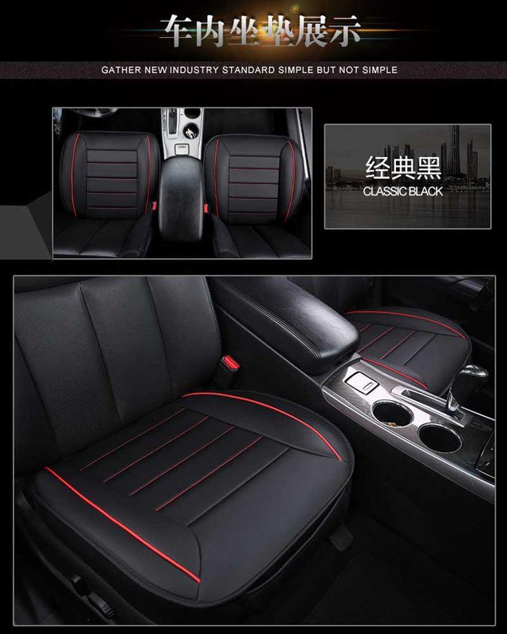 car seat cover 6
