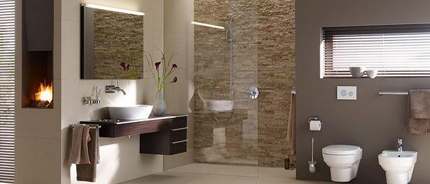 47 besten badideen bilder auf pinterest badezimmer moderne badezimmer und architektur. Black Bedroom Furniture Sets. Home Design Ideas