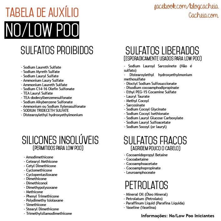 tabela-auxilio-no-low-poofinal