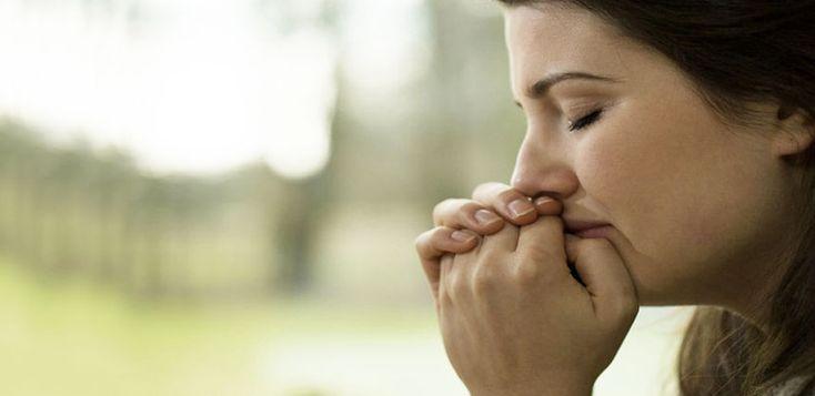 Sănătatea mintală a unei mame este foarte importantă, așadar nu o ignora