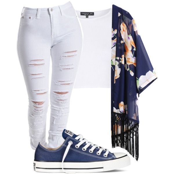 A fashion look from November 2015 featuring Topshop tops and Converse sneakers. Browse and shop related looks.
