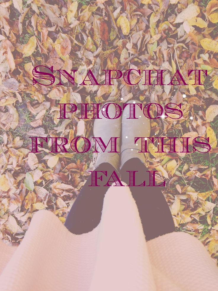 snapchat-photos-from-this-fall.jpg 2346 × 3128 bildepunkter