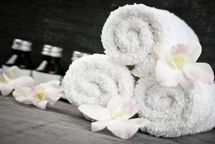 1000 ideas about clean mildew towels on pinterest. Black Bedroom Furniture Sets. Home Design Ideas