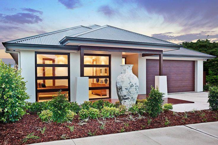 Brookvale - Images | McDonald Jones Homes