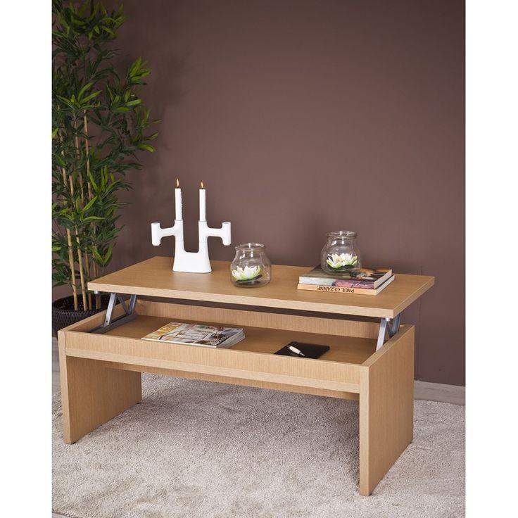 více než 25 nejlepších nápadů na pinterestu na téma muebles salon ... - Muebles Salon Diseno Baratos