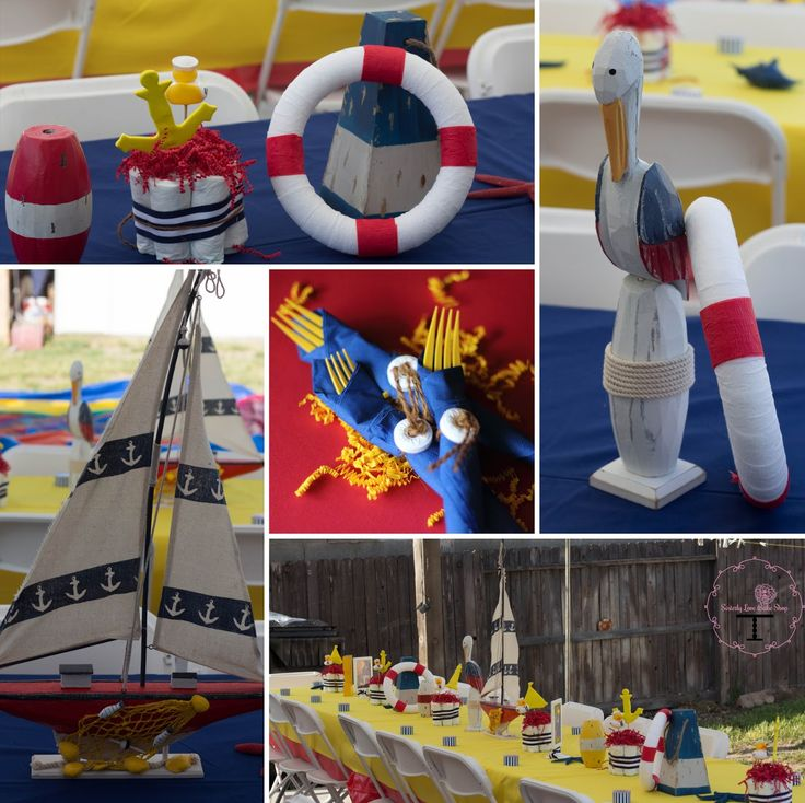 Nautical Themed Bedding For Babies: 151 Best Nautical Themed/Low Country Boil Rehearsal Dinner