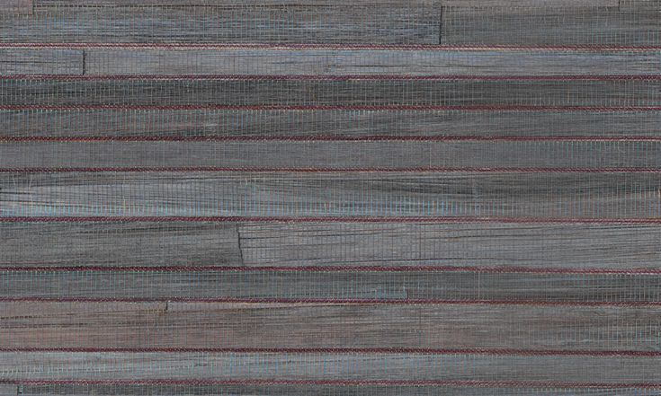 Casalian | Carabao handmade wallcovering from banana tree bark | Collections | Arte wallcovering