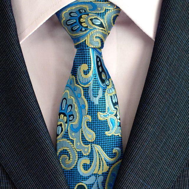 17 Best ideas about Formal Wear For Men on Pinterest ...