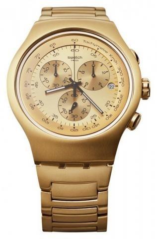 Swatch YOG402G