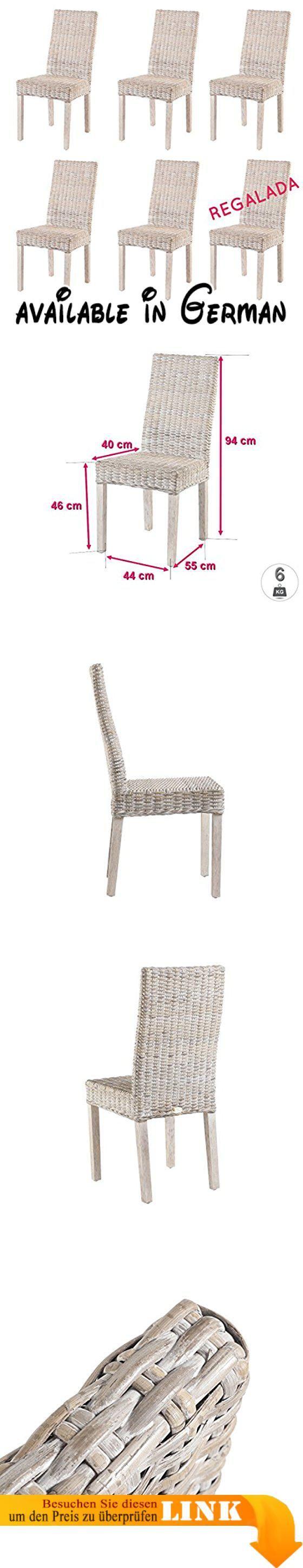 3324 besten Möbel - Wohnzimmer Bilder auf Pinterest
