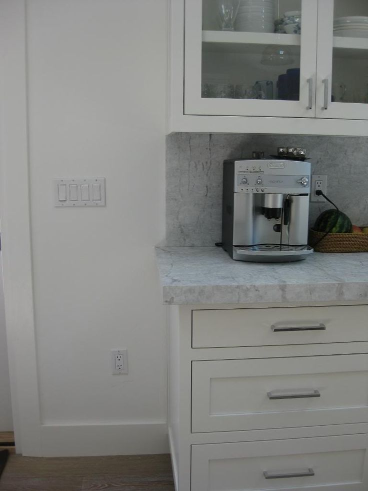 White cabinets modern shaker inset white kitchen for White inset kitchen cabinets