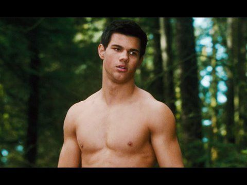 New Moon Movie Trailer #video #best #moon #movie #new #trailer