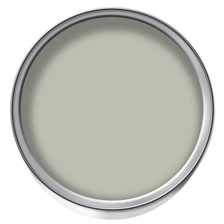 Crown Kitchen Bathroom Paint In Olive Press Green And: 19 Best Green Kitchen Images On Pinterest