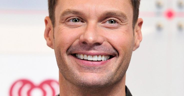 This email hack helps Ryan Seacrest finish work each day by 6 p.m.