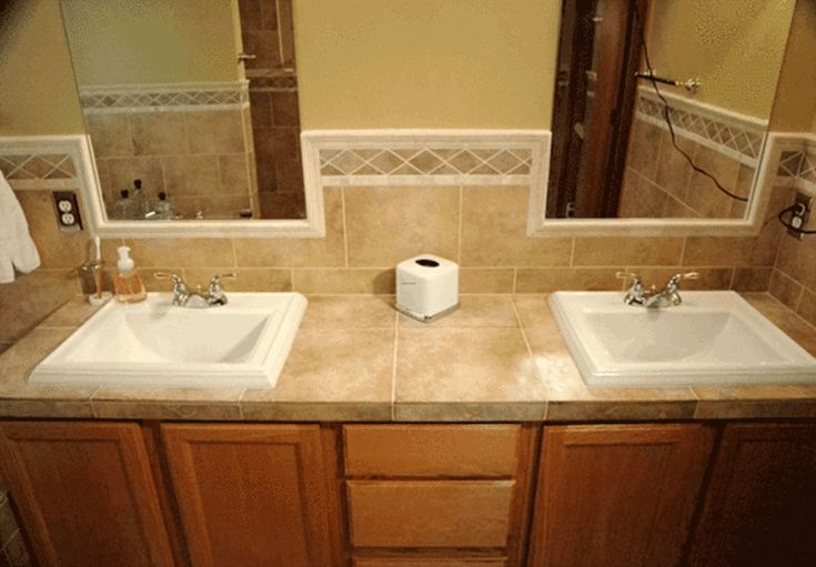 23 best images about bathroom ideas on pinterest home for 9x5 bathroom ideas