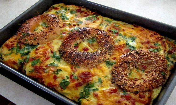 Bodacious-Bagel-Breakfast-Bake1