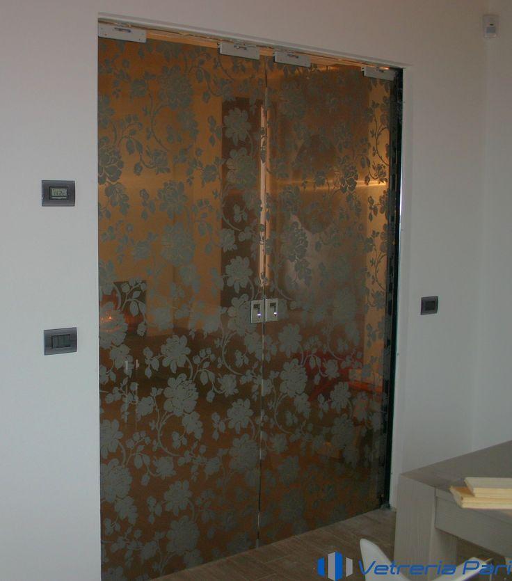 Porte interni leroy merlin porte in legno artigianali - Leroy merlin porta scorrevole ...