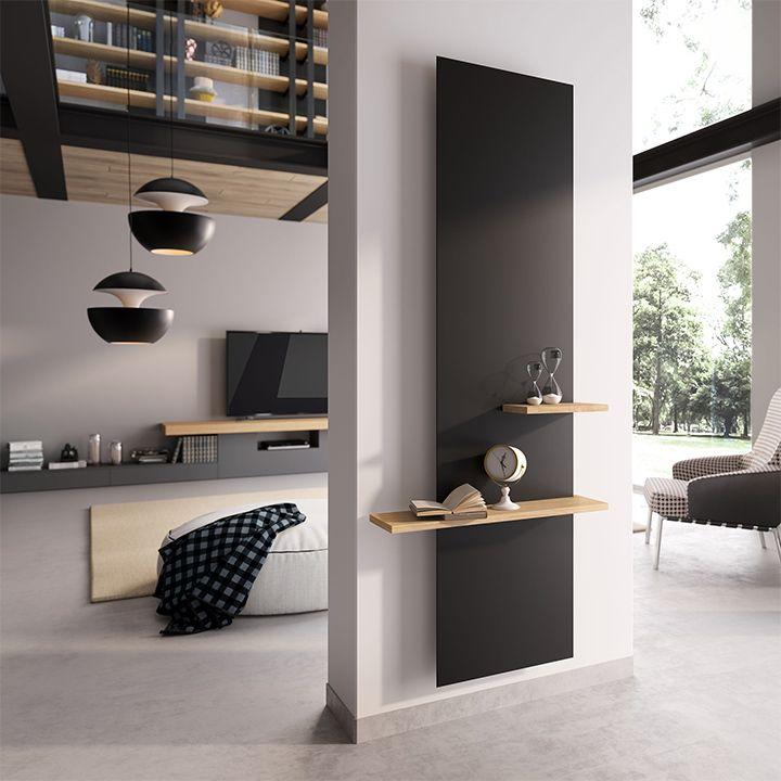 Cordivari makes glamour your bathroom
