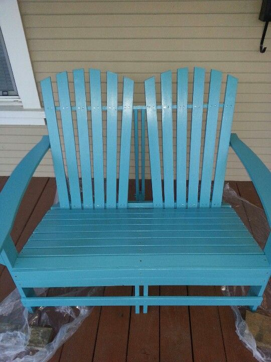 1000 Images About Porch Benches On Pinterest Outdoor Benches Front Porches And Front Porch Bench