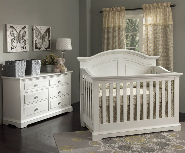 Top Baby Furniture Brands Munire Baby Furniture Home Top Brands