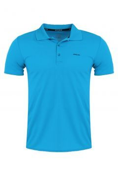 Man Tshirt Blue https://modasto.com/exuma/erkek-ust-giyim-t-shirt/br10793ct88
