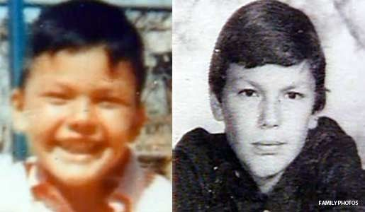 Pin by Crista Lopes on Infamous Serial Killers   Pinterest What Happened To Richard Ramirez Cousin Mike