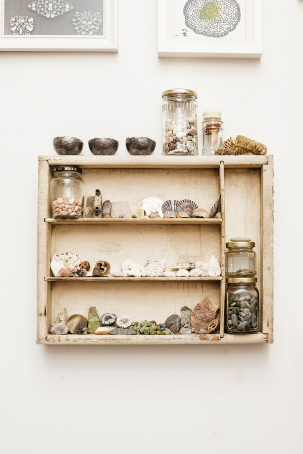 25 best ideas about seashell shadow boxes on pinterest for Ideas for displaying seashells